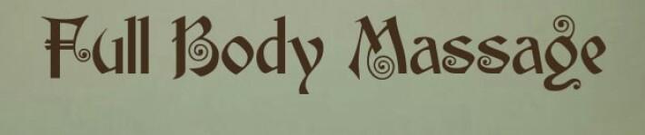 yoyoyu-wall-decal-full-body-massage-quotes-vinyl-wall-sticker-spa-in-full-body-wall-stickers-1